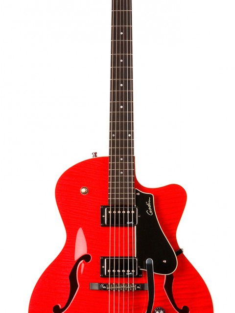 GODIN-5TH-AVENUE-GT-UPTOWN-BIGSBY