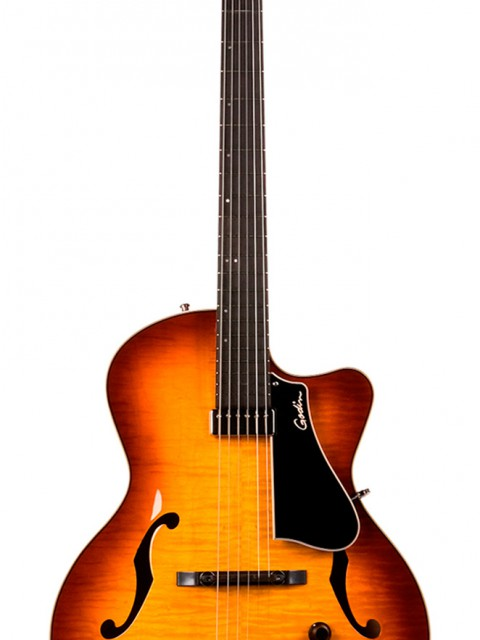 GODIN-5th-AVENUE-JAZZ