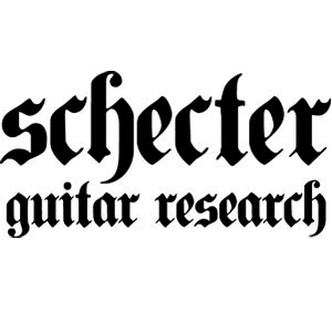 Schecter Guitars