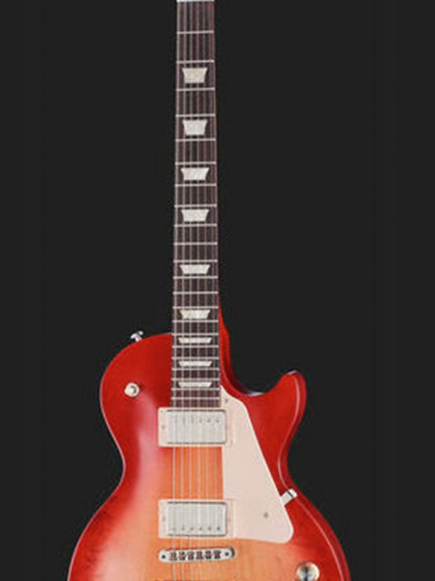 Gibson-Les-Paul-Tribute-FCSB