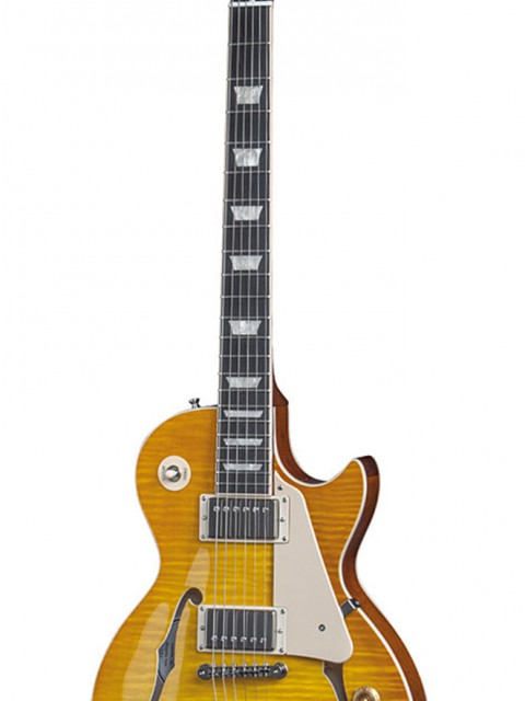 gibson-memphis-es-les-paul-lemon-burst-254595