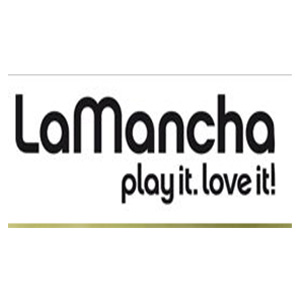 La Mancha Guitars
