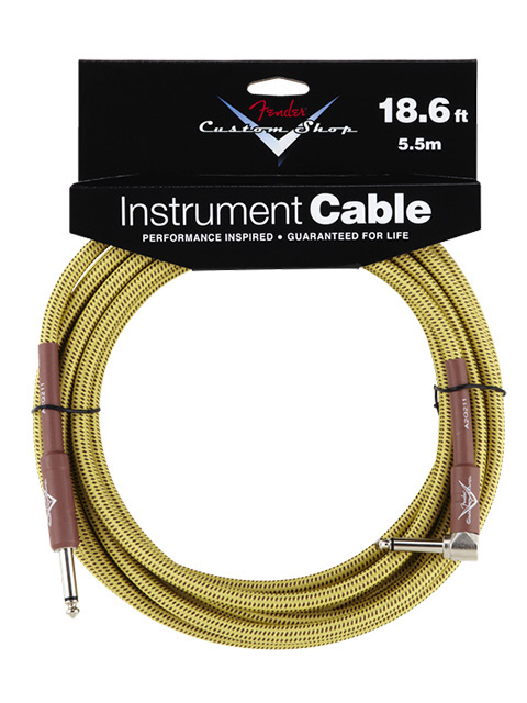 Custom-Shop-Cable