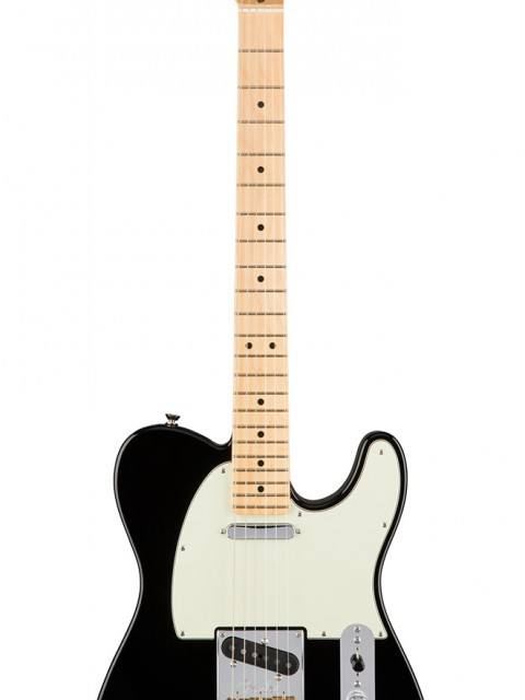 Telecaster-Pro