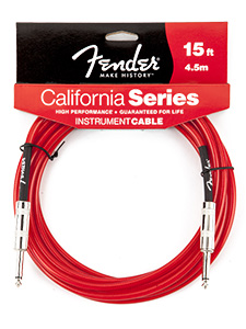 California-Cable