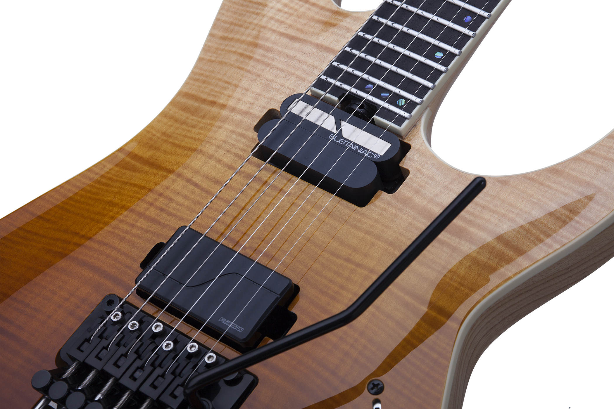 C-1 FR-S SLS ELITE ATQFB PICKUPS FAR