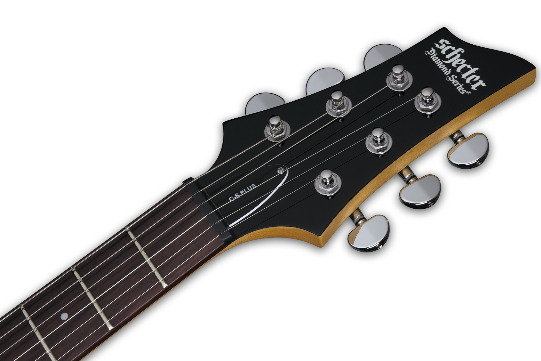 C-6 PLUS HEADSTOCK5