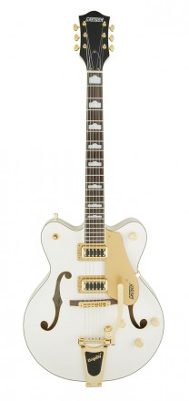 G5422TG-Electromatic®-Hollow-Body-Double-Cut-with-Bigsby®-and-Gold-Hardware